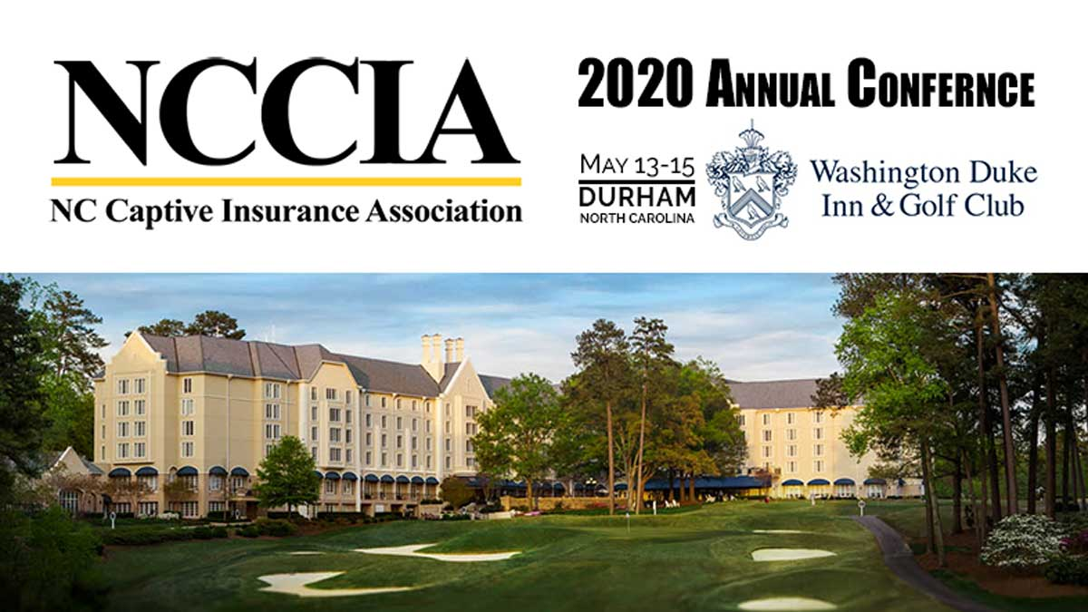 2020-NCCIA-Confernce-feature-image