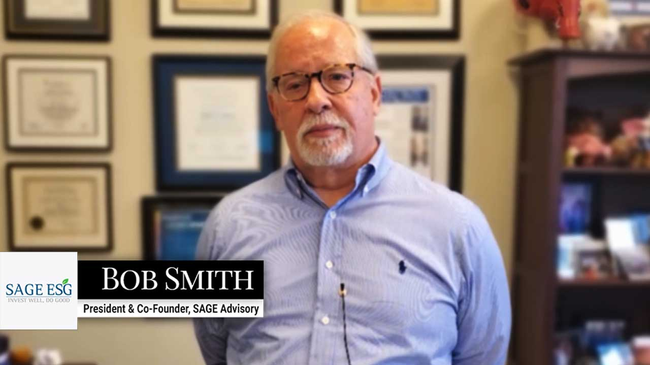 Bob-Smith-SAGE-Advisors