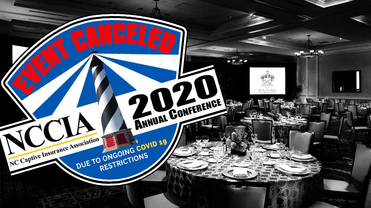 2020-NCCIA-Confernce-EVENT-CANCELLED