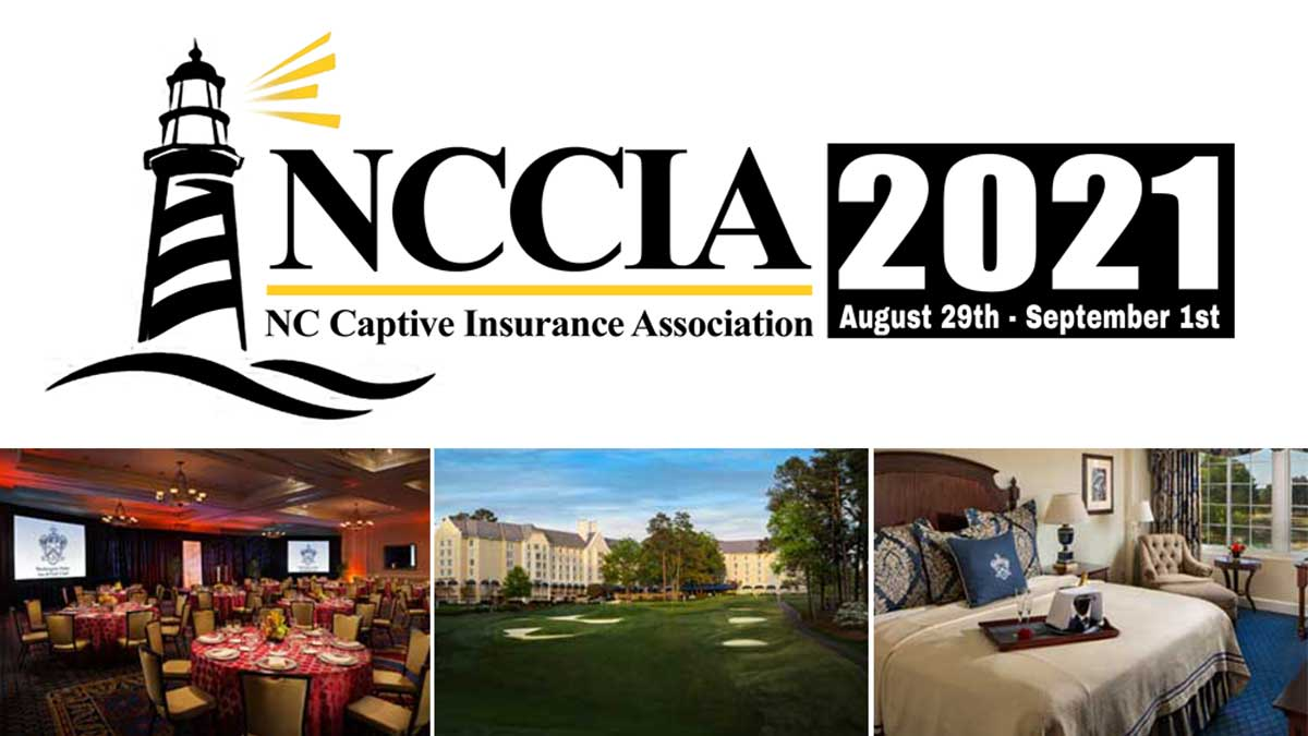 2021-NCCIA-Confernce-Logo-with-hotel-images