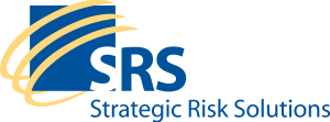 Strategic-Risk-Solutions400px